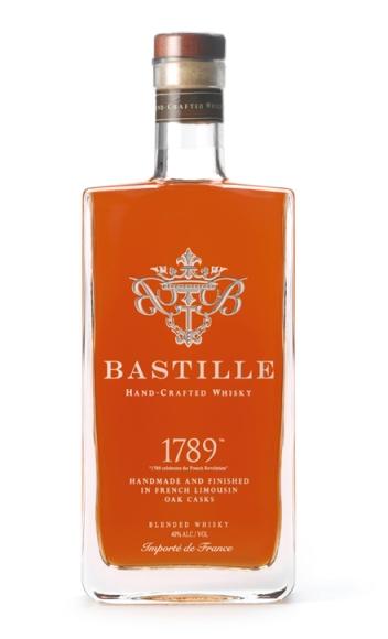 bastille_bot_lg