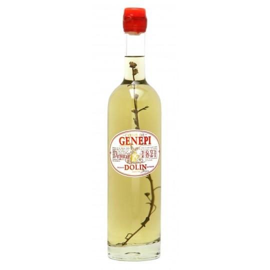 dolin-liqueur-de-genepi-artemisia-glacier-500ml-40
