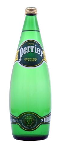 perrier-1l